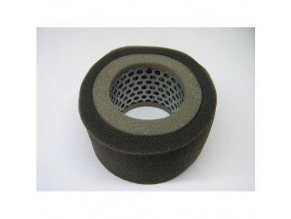 106-32602-07; vzduch. filtr EC08 DYNAPAC
