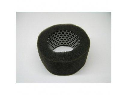 106-32605-08; vzduch. filtr EC06,08 std