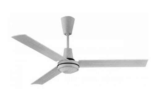 Master E60002 Stropní ventilátor