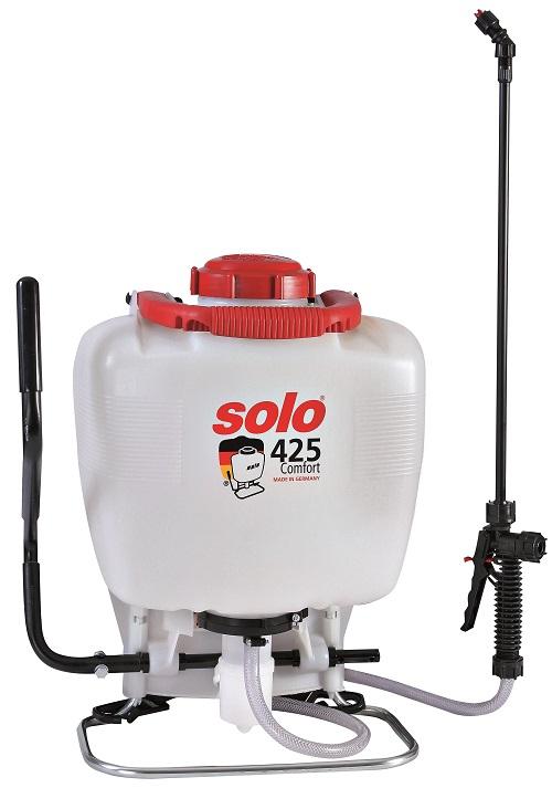 Postřikovač Solo Comfort 425