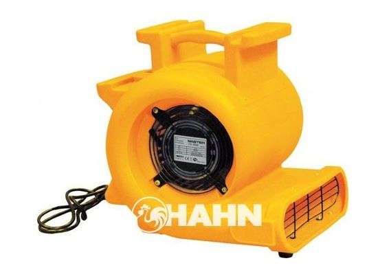 Master CD 5000 Podlahový ventilátor