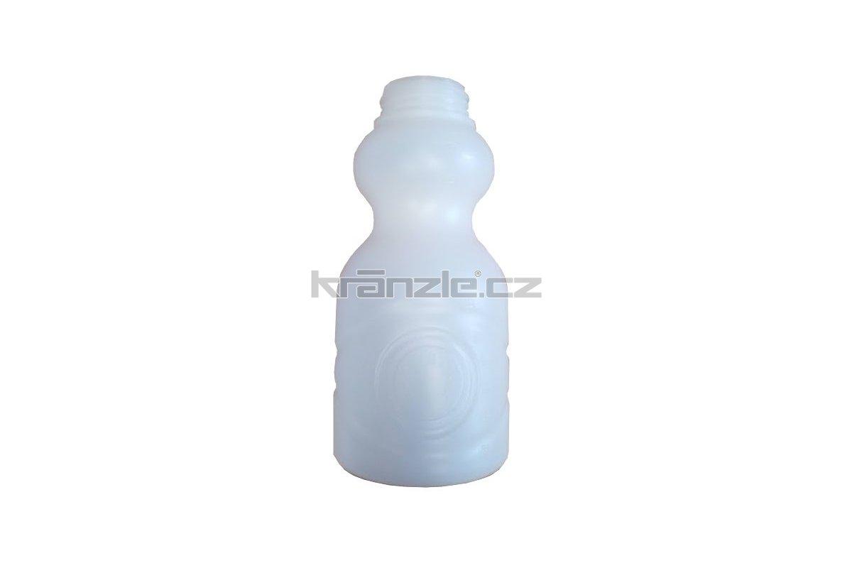 Kränzle Plastová nádoba pro LS10 - 1 l