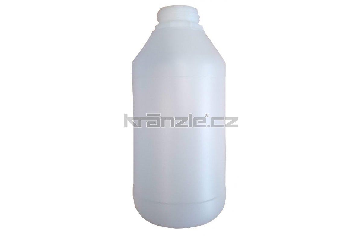 Kränzle Plastová nádoba pro LS10 - 2 l