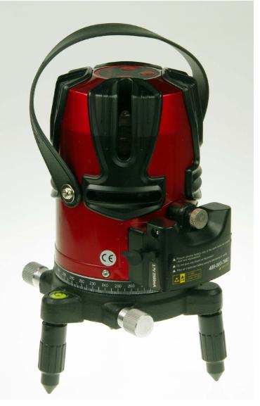 Lamigo Liniový laser SA 4449