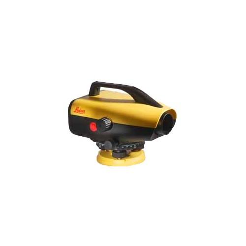 Leica Sprinter 200M