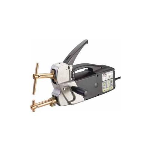 Bodovací svářečka Telwin Digital Modular 400