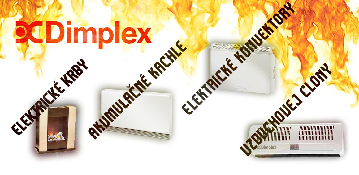 dimplex sk