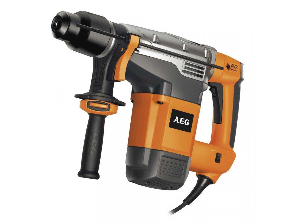 AEG Kombinované kladivo KH 5 E
