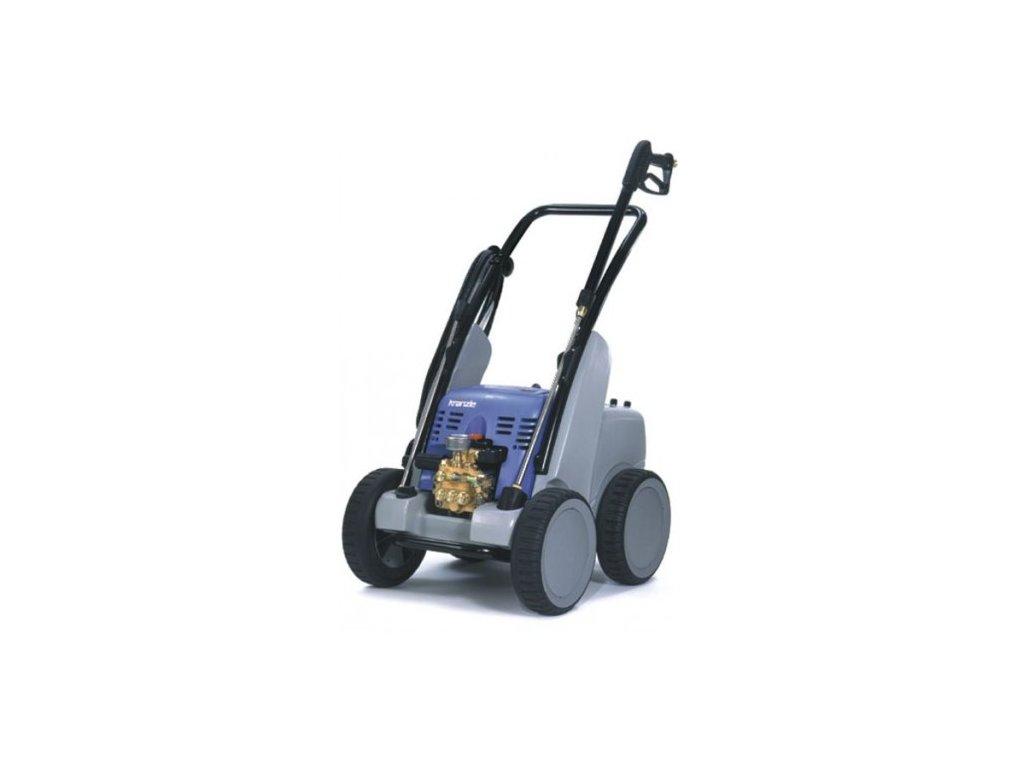 Kränzle vysokotlakový čistič QUADRO 1200 TS