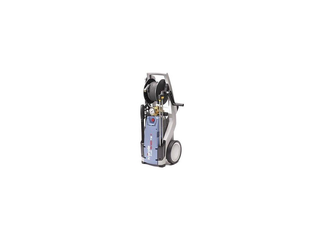 Kränzle vysokotlakový čistič PROFI 15/120 TST