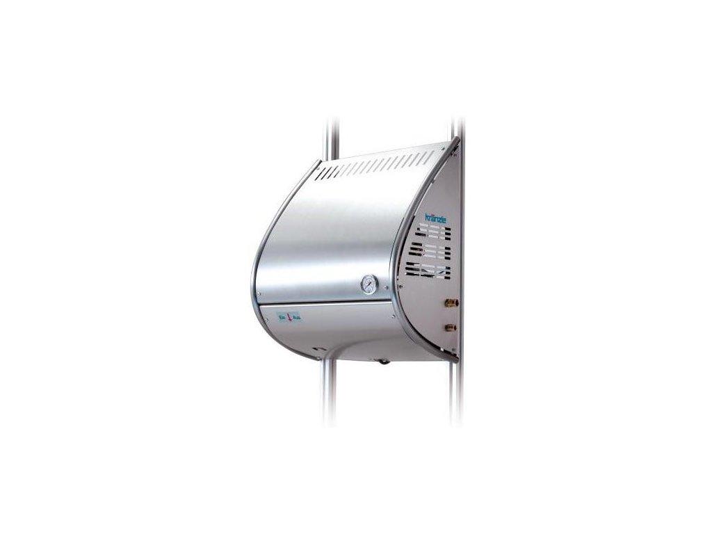 Kränzle vysokotlakový čistič W 15-220