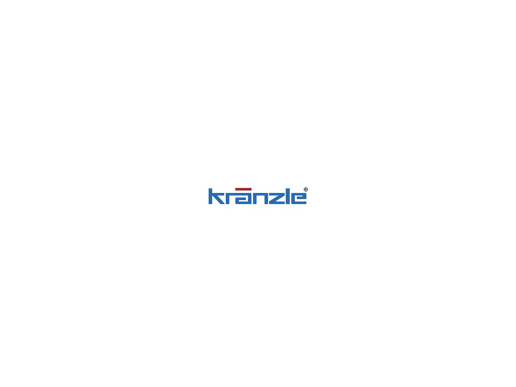 kranzle cz no image 486x364 0