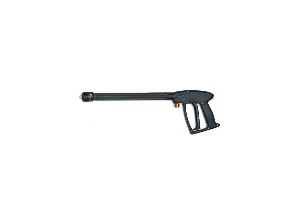 Kränzle vysokotlaková pištoľ M2000 dlhá
