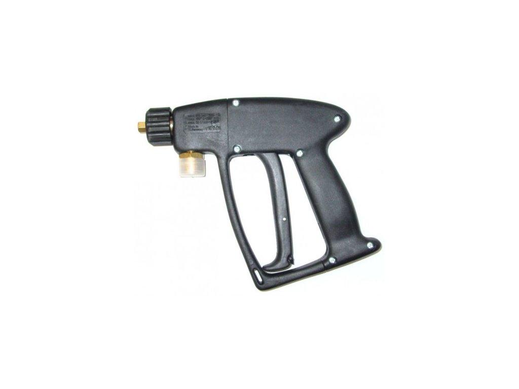 Kränzle vysokotlaková pištoľ M2000 krátka
