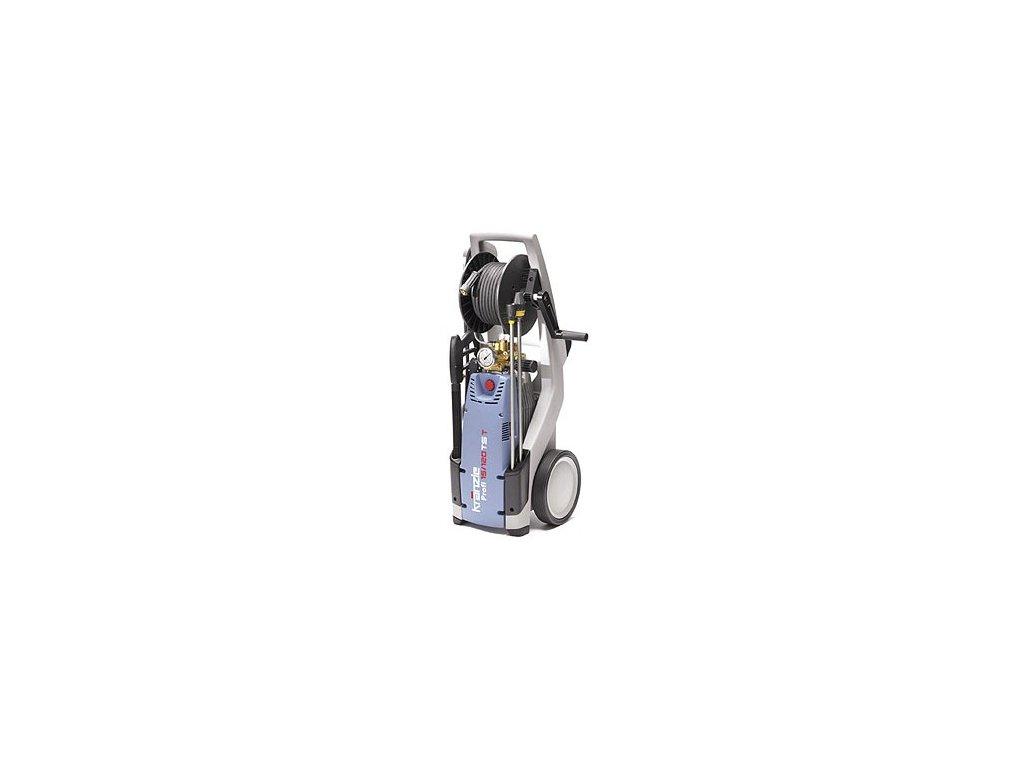Kränzle vysokotlakový čistič PROFI 195 TST