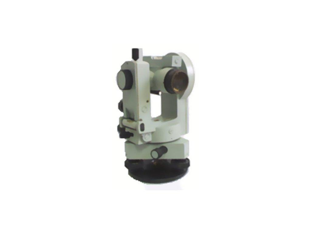 Leica T 30