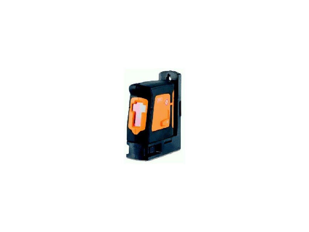 GeoFennel FL 40 Pocket II