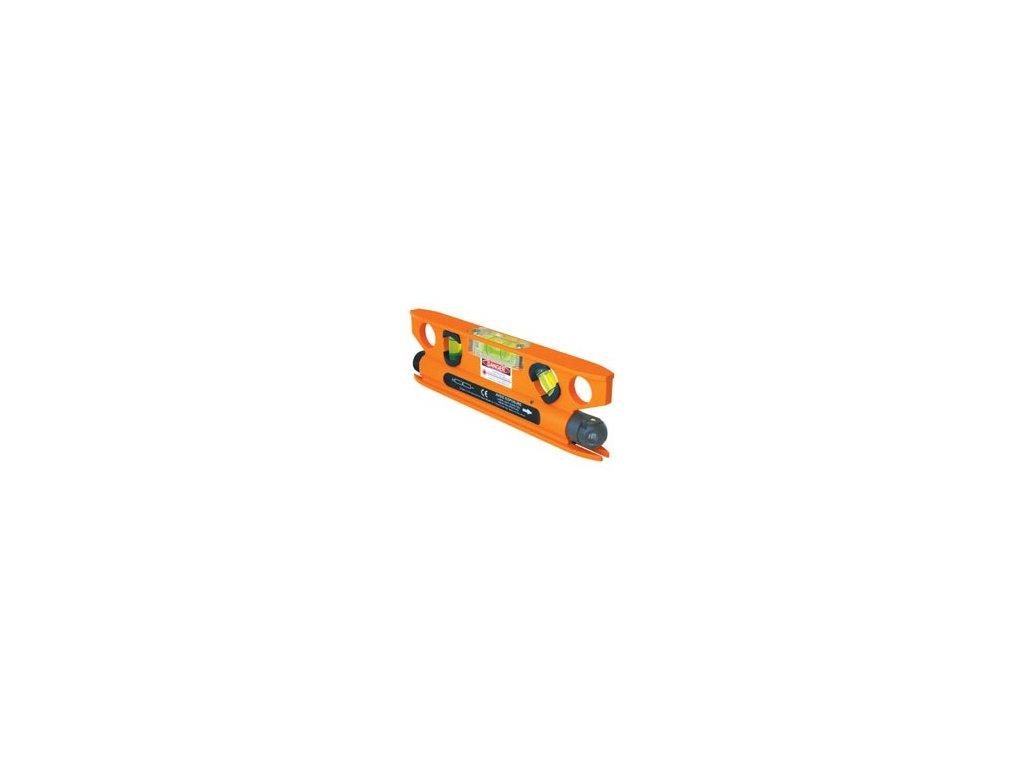 GeoFennel Torpedo Laser