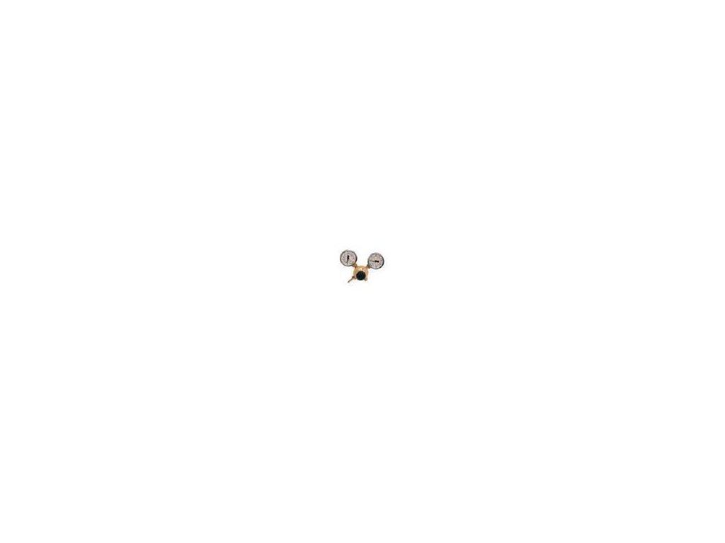 Telwin Redukčný ventil malý