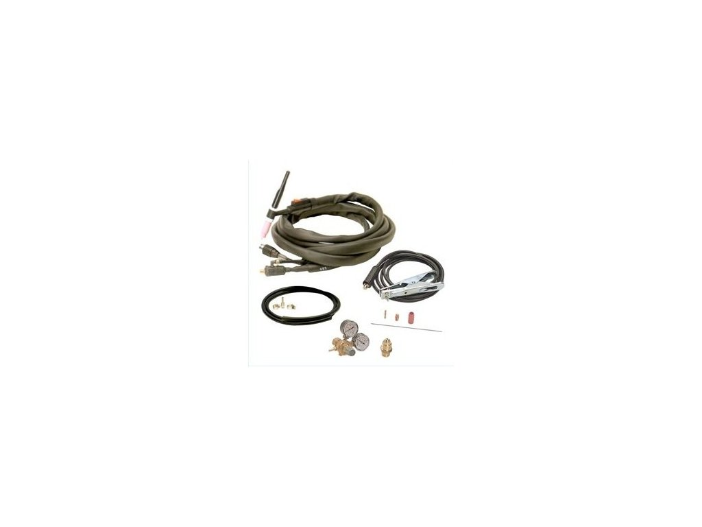 Telwin TIG kit 802 416