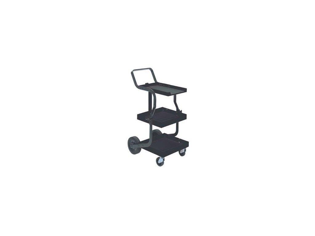 Telwin Pojazdný stolík 803002