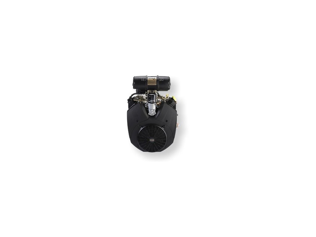 Kohler CH 960 S (hriadeľ 36,5mm) el. štartér