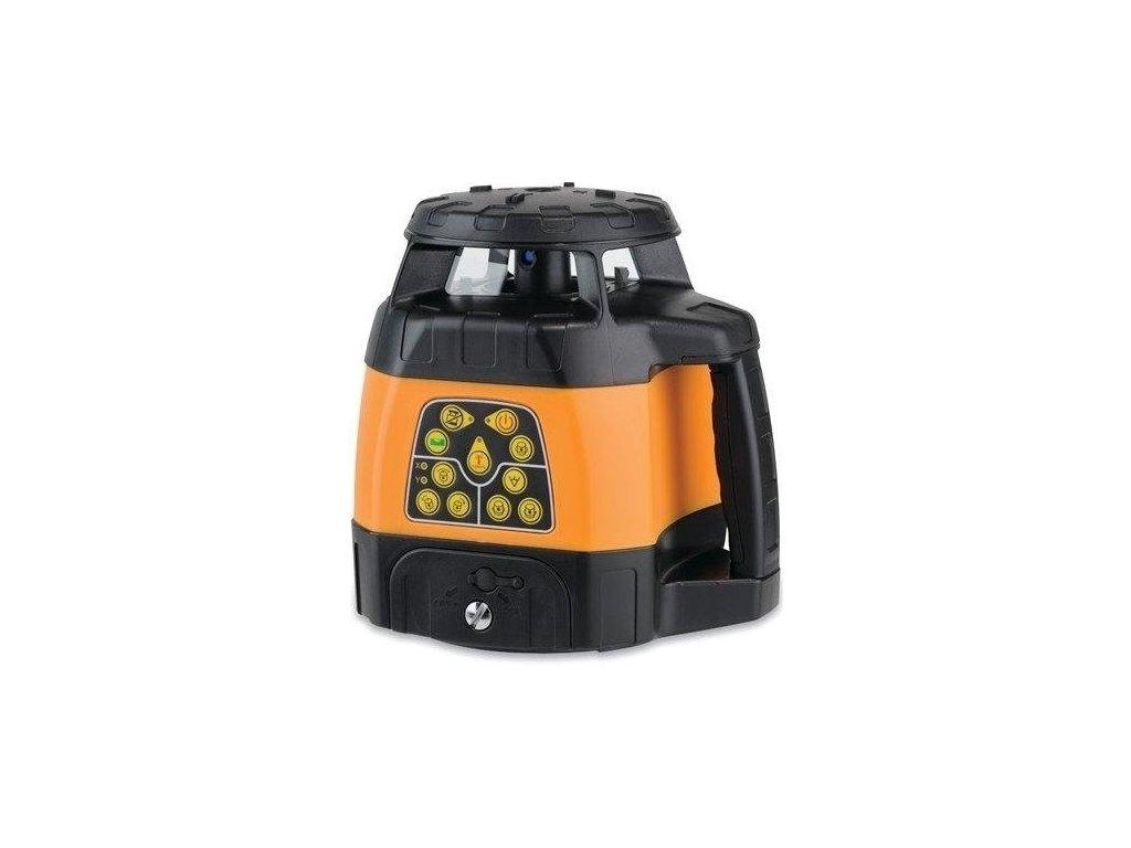 GeoFennel FL 240 HV green laser