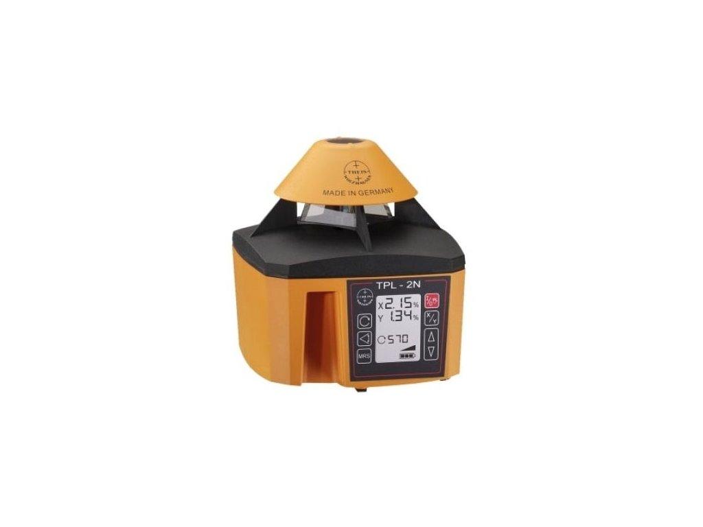 Theis TPL-2N HP Rotačný laser
