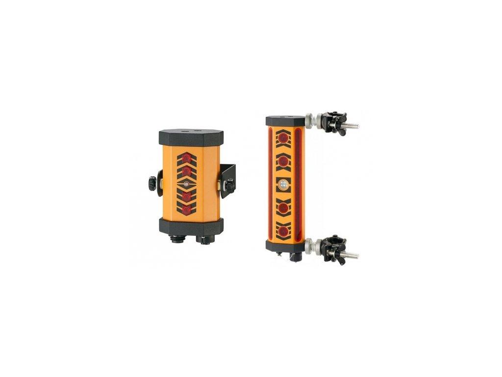 Laserový senzor GeoFennel FMR 700