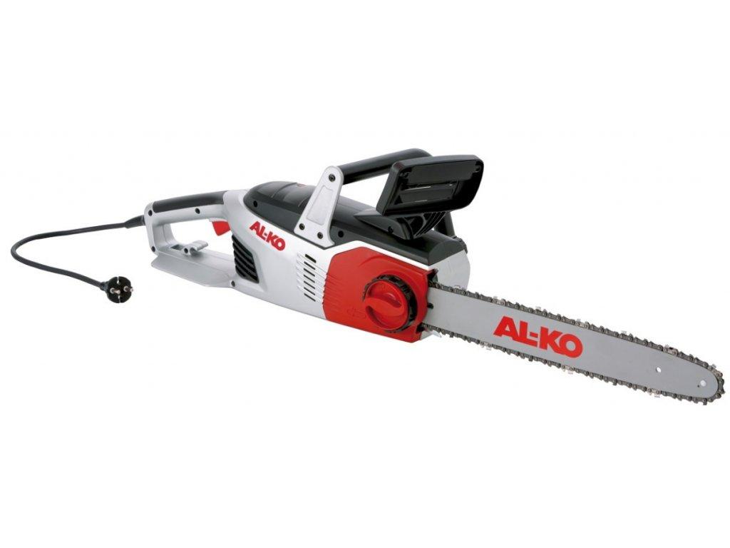 Motorová elektrická píla AL-KO EKI 2200/40