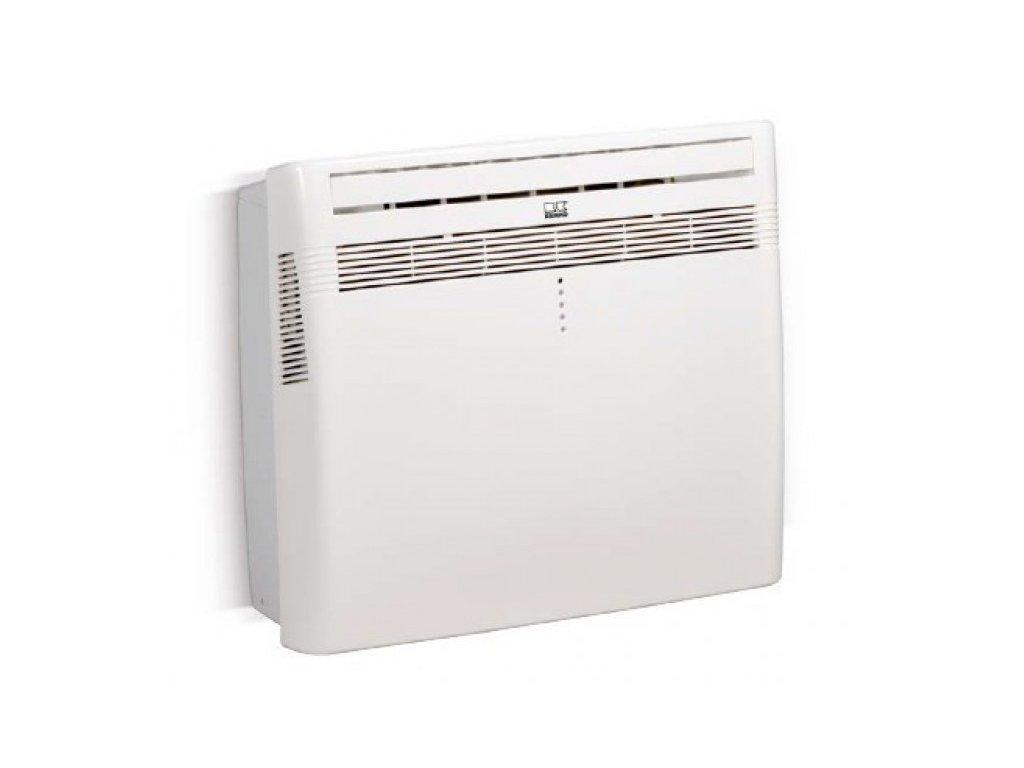 kwt klimatizace 800x600