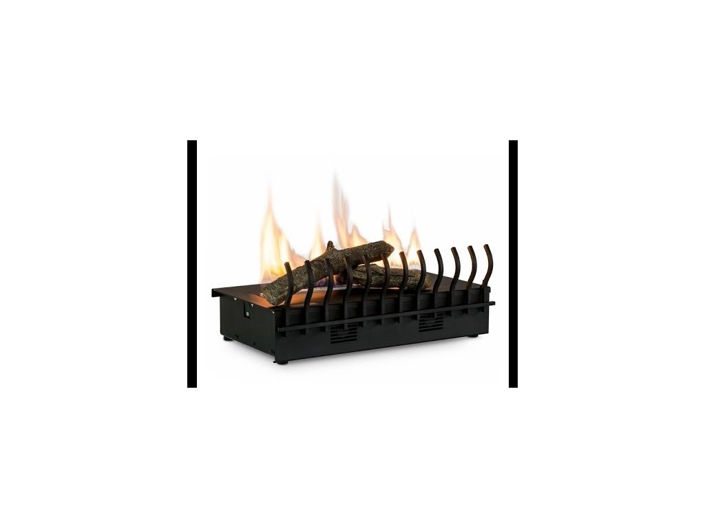 Biokrb Planika - Hot Box