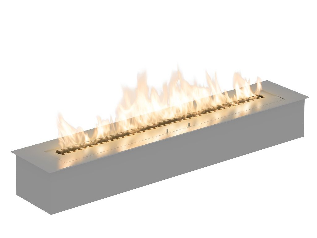 Fire Line Outdoor (krbová vložka)