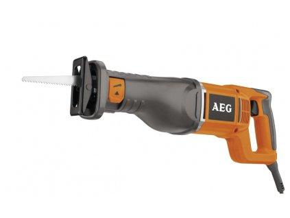 AEG Šabľová píla US 1300 XE