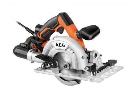 AEG Multifunkčná píla na stavebné materiály MBS 30 Turbo