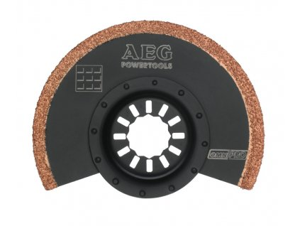 AEG diamantový kotúč pre AEG OmniPro