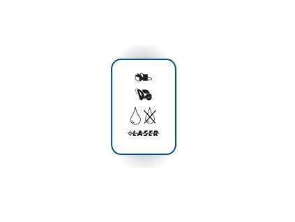 Diamantový kotúč CLASSIC BETON priemer 450mm (pre rezače škár)