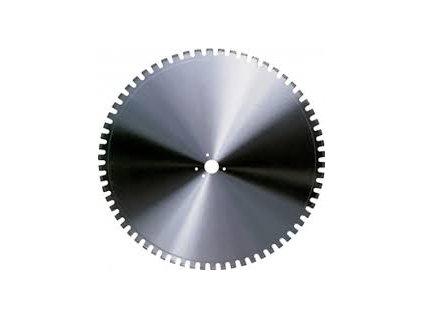 Diamantový kotúč CLASSIC BS-10 priemer 650mm (pre blokové píly)