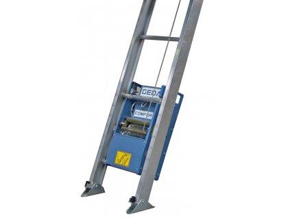 big 142908539985 vytah geda lift 250 comfort (1)