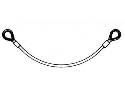 big 142909424252 zavesne lano s oky