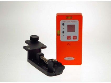 detektor lvh800