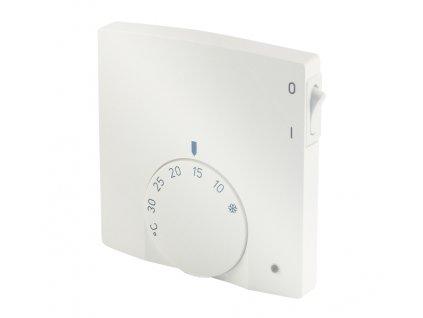 297 prostorovy termostat dimplex k dynamickym akumulacnim kamnum rt 201