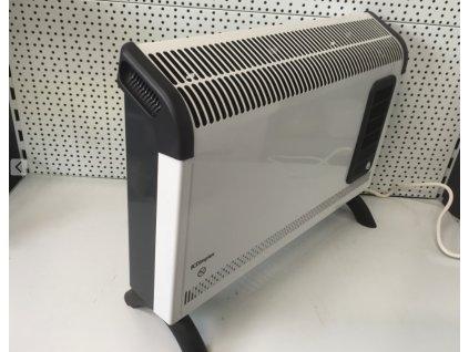 420 stojankovy konvektor dimplex dx 422t