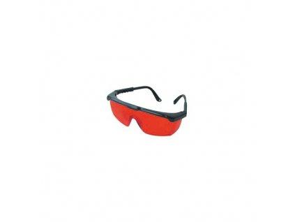 GeoFennel - Laserové okuliare