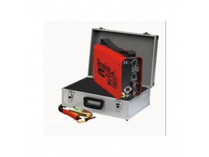 Zvárací invertor Tecnica TIG 155 Telwin