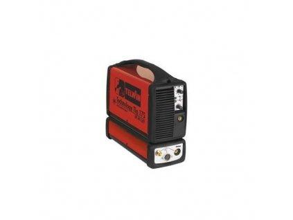 Zvárací invertor Technology TIG 230 Telwin