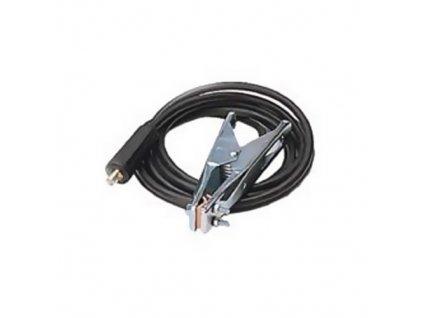 Telwin Zvárací kábel 25 mm