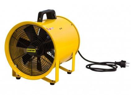 blm6800 ventilator 145750866995.445