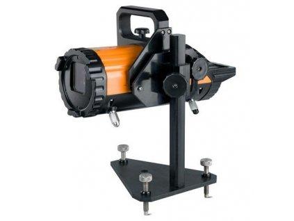 Univerzálny držiak pre potrubný laser FKL 50