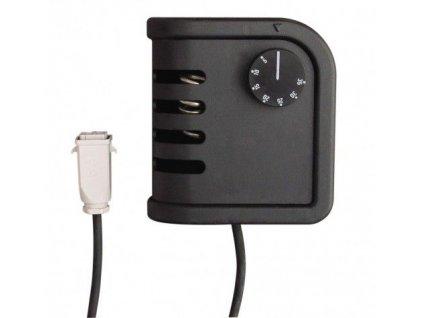 Master Termostat TH5 kábel 3 m